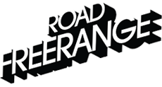 road_freerange